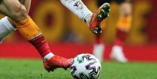 Trabzonspor-Galatasaray rekabetinde 132. randevu