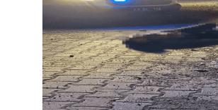 Elazığ'da silahlı kavga: 1 ölü