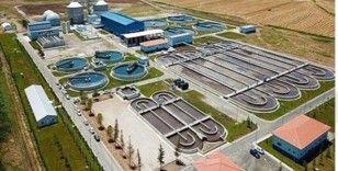 İLBANK'tan Kahramanmaraş'a 3 yılda 522 milyon liralık destek