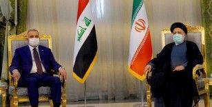 İran - Irak arasında vize kaldırıldı