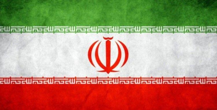 İran, Uluslararası Atom Enerjisi Ajansı'na kameraların bakımı için izin verdi