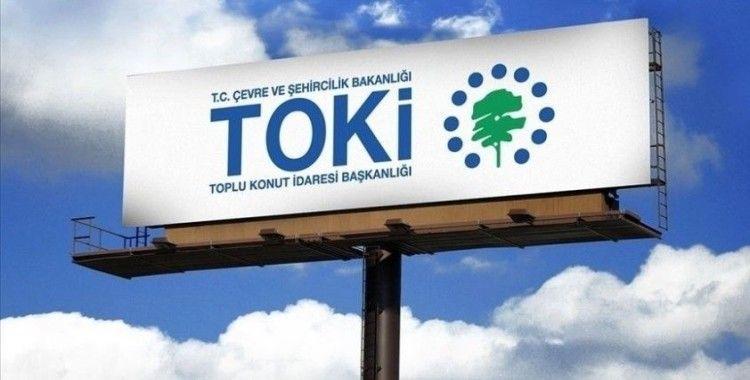 TOKİ'den 'Arnavutköy Projesi'ne ilişkin açıklama