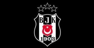 Beşiktaş'a İspanyol hakem