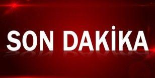 AK Parti Merkez Yürütme Kurulu (MYK) Erdoğan başkanlığında toplandı