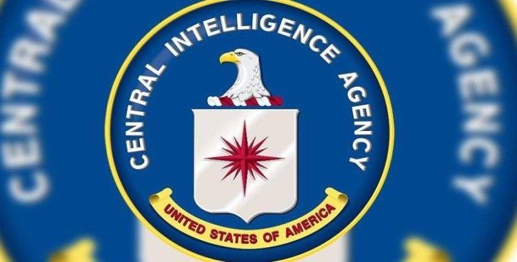 CIA: El-Kaide Afganistan'da güçlenerek 1-2 yıl içinde ABD'yi tehdit eder hale gelebilir
