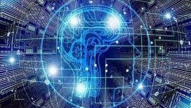 BM, insan haklarını riske atan yapay zeka kullanımına ilişkin moratoryum çağrısı yaptı