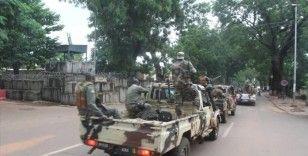 Fransa, Rus paralı askerlerin Mali'ye gönderileceği iddialarından endişeli