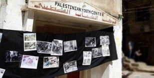 Kimseden hesabı sorulamayan Sabra ve Şatilla katliamının üzerinden 39 yıl geçti