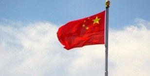 Çin, ABD, İngiltere ve Avustralya'nın imzaladığı güvenlik ortaklığı anlaşmasını kınadı