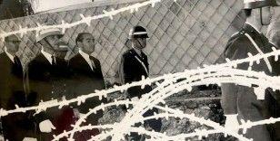 Demokrasi tarihinin kara günü: Menderes, Zorlu ve Polatkan, idam edilişlerinin 60. yılında anılıyor