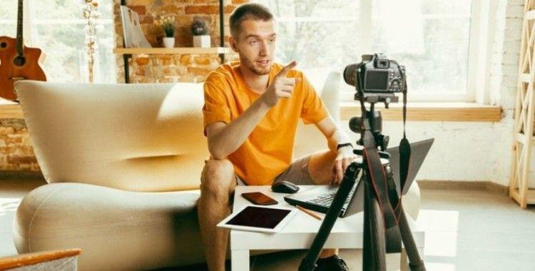 Youtube video etkileşim arttırma yöntemleri