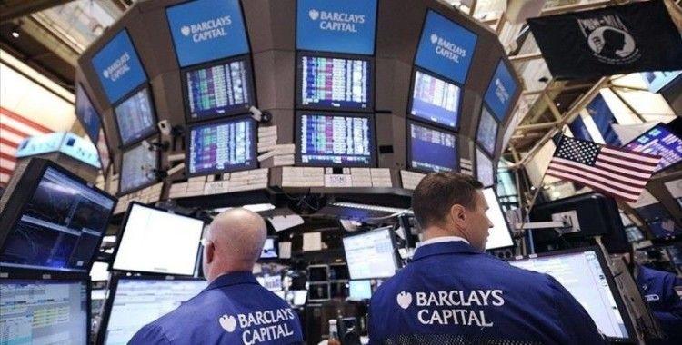 Küresel piyasalarda gözler merkez bankalarına çevrildi
