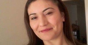 3 çocuk annesi sevgilisini boğazını keserek öldüren sanık 'Psikolojim bozuk' dedi