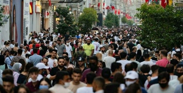 Prof. Dr. Müftüoğlu anlattı: Bağışıklık gücü nasıl artar?
