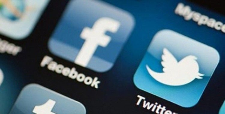 Yargıtay'dan boşanma davasında emsal niteliğinde sosyal medya kararı