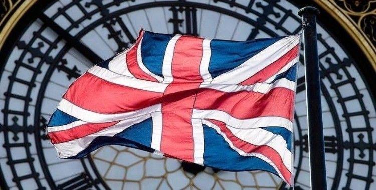 İngiltere'de unlara folik asit katılacağı duyuruldu