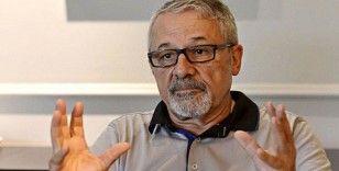 Prof. Naci Görür bölgedeki takipçilerini uyardı: 'Gelecekte ciddi bir deprem bekliyoruz'