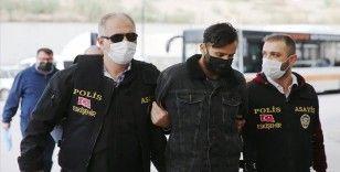 Eskişehir'de Iraklı kızın kaybolmasına ilişkin yeni bulgular ortaya çıktı