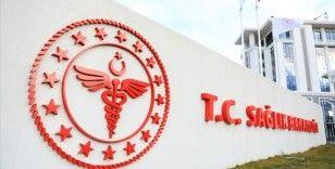 Sağlık Bakanlığı bebeklere Covid-19 aşısı yapıldığı iddiası üzerine soruşturma başlattı