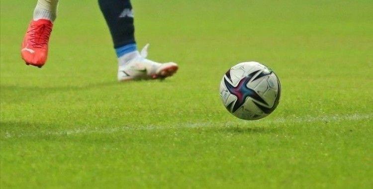 Süper Lig'de 7. hafta heyecanı başlıyor