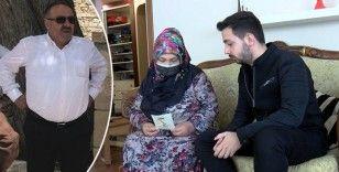 Yeğeni tarafından öldürülen kişinin eşi: 'Hepinizi öldüreceğiz' diyorlar