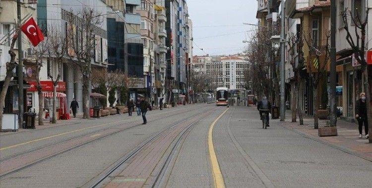 Türkiye'nin ilk Sürdürülebilir Kentsel Hareketlilik Planları Konya ve Eskişehir için hazırlanacak
