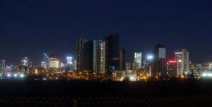 Ankara Söğütözü'ndeki arazinin özelleştirilmesi için teklifler alınmaya başlandı