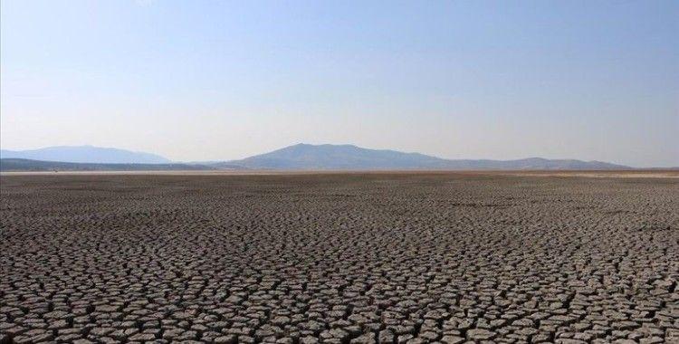 Türkiye, Paris İklim Anlaşması'nı onaylayarak iklim değişikliği ile mücadelesine devam edecek