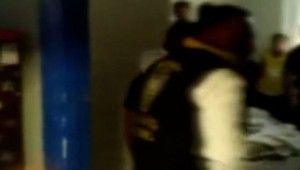 Esenyurt'ta rehine kurtarma operasyonu, 13 Pakistanlı kurtarıldı