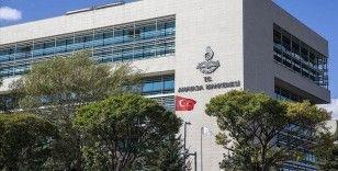 AYM, Danıştay ve Yargıtay üyelerinin görev sürelerine ilişkin kanun hükümlerinin iptal istemini reddetti
