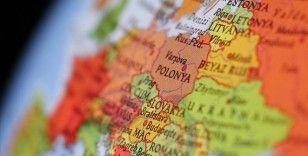 Polonya'da OHAL 60 gün daha uzatıldı