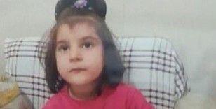 4 yaşındaki Fatma Nur'u öldürmekle suçlanan annenin tahliye talebine ret