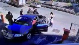Kağıthane'de kendisini rahatsız eden adamı yaralayan genç kızın ifadesi ortaya çıktı