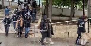 Şile'de tapu müdürlüğündeki rüşvet soruşturmasından yeni detaylar
