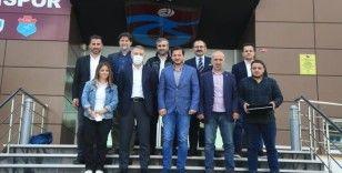 Ahmet Ağaoğlu: 'Mücadeleyi, umudunuzu, inancınızı kaybettiğiniz zaman her şeyinizi kaybedersiniz'