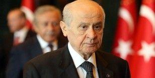 MHP lideri Bahçeli: 'Milli Görüş'ün kurucularından Oğuzhan Asiltürk'e Allah'tan rahmetler niyaz ediyorum'