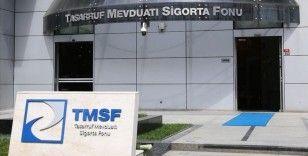 TMSF, Erol Aksoy aleyhine New York'ta açtığı davayı da kazandı
