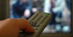 Selvi: Sosyal medya düzenlemesinin internet siteleri ve TV'ler için de genişletilmesi gündemde