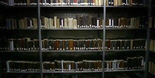 Arşivlerden yararlanma usul ve esasları belirlendi