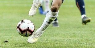 Galatasaray, Süper Lig'de Çaykur Rizespor'a konuk olacak