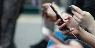 Türkiye'de telefon numarası taşıma sayısı 157 milyonu geçti