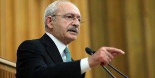 Kılıçdaroğlu: Erdoğan, her seçim öncesi insanları tanzim satışla kandırmaya çalışıyorsun