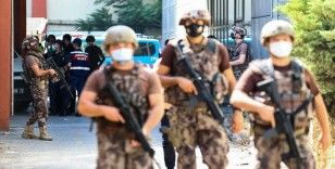 28 Şubat davası hükümlüsü 7 eski generalin cezaevinde kalması uygun görüldü