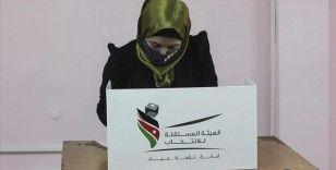 Ürdün'de seçim sisteminde yapılacak düzenlemeler halktan karşılık bulacak mı?