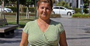 Antalya'da ilginç 'ejder meyvesi' tartışması karakolda son buldu