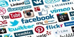 Beyaz Saray'dan sosyal medya şirketlerine yeni düzenleme sinyali