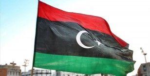 Libya'da Temsilciler Meclisi, 24 Aralık parlamento seçimleri kanununu onayladı