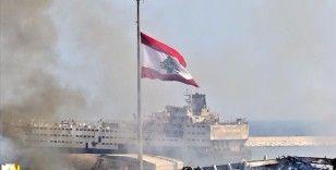 Lübnan patlamasında yakınlarını kaybedenler soruşturmanın kapatılmasından endişeli