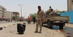 Aden'deki çatışmalar BAE destekli güçler arasındaki bölünmelerin boyutunu gözler önüne serdi