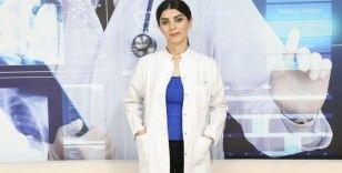 Türk bilim insanı G20'ye davet edildi
